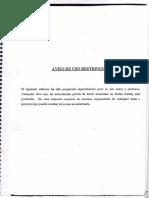 Informe Kroll Fujimori