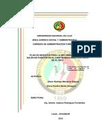 plan de negocios evento marcabeli.pdf