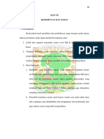 BAB PENUTUP.pdf