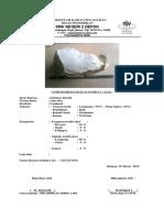 Presentasi Teknik Pemesinan CNC