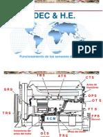 curso-sensores-motor.pdf