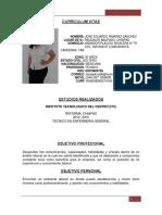 CV DENIS GARCIA.docx