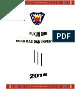 bhk 2018