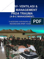 AIRWAY-VENT-SYOK MANAGEMENT.ppt