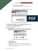 animasi motion shape.pdf