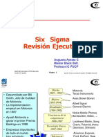 ASQ Six Sigma