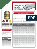 F.T.-Tubo-PVCU-Presion-NTP-399.003-399.002.pdf