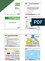 Akreditasi Laboratorium_Pak Donny-FB peserta OKE-1.pdf