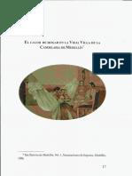 Rodriguez 1.pdf