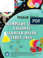 juknis-osn-2018.pdf