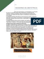 CONCEPTO_MODERNO_DE_OBSTETRICIA (1).docx
