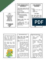 Edoc.site Leaflet Anak Demam 2