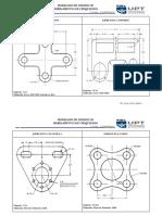 1 MODELADO DE SÓLIDOS 3D CON SW.pdf