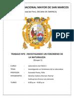 Labo Informe 3
