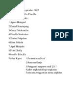 Hasil Rapat 09 September 2017.docx