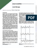 IFT Article Useful