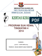UNIT_BIMBINGAN_DAN_KAUNSELING_PROGRAM_SU.doc