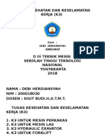 PPT K3 DEBI.pptx