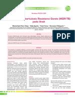 CME 240-Tatalaksana Tuberkulosis Resistensi Ganda MDR-TB pada Anak.pdf