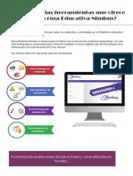 4_Herramientas_de_Nimbus-con-enlaces.pdf