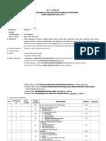 SILABUS, RPP Tata Graha 2012.13.doc