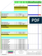 143546652-Updated-Project-Schedule.pdf