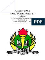 ABSEN PAGI.docx