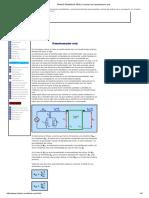 TRANSFORMADOR REAL.formulas Del Transformador Real (1)