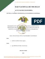 GARCIA-CAMIZAN-ELVIN.pdf