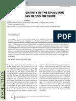 White_et_al-2014-Evolution.pdf