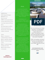 boletinsaneamiento.pdf