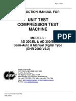 instructionmanualfordhrv2-160402162118.pdf