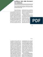 ARGENTINA-BRASIL 1850 –2000. UN ENSAYO DE HISTORIA COMPARADA.pdf