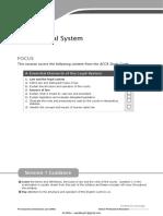 F4-01 English Legal System