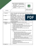 8.4.2.1 SOP Akses terhadap rekam medis.docx