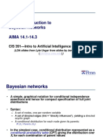 bayes-nets-2015.pdf