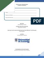 manual_quimica_general.pdf