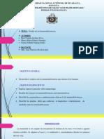 diapositivas inmuno