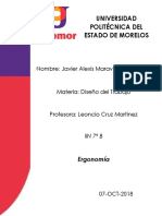Ergonomía-MaravillaHernándezJavierAlexis