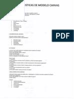 caracteristicasdelmodelocanvas.pdf