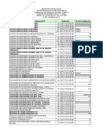 lista_de_polos_regulares_6.xls