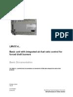 LMV37.4_n7546en_Mar_2014.pdf