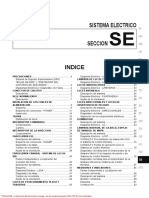 357895942-nissan-sentra-b15-1-8l-2-0l-sistema-electrico-se-liberado.pdf