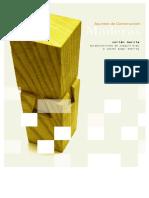 Apuntes-de-construccion-Madera.pdf