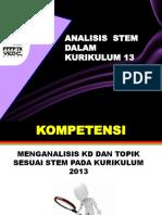 3 analisis stem.pptx