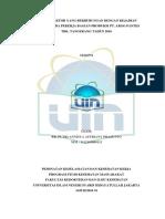 RR. PUTRI ANNISYA AFFRIANY PRASETYO-FKIK.pdf