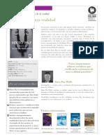 FICHA_Relatos_otra_realidad.pdf