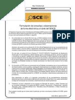 comunicado 001 2018 osce-2.pdf