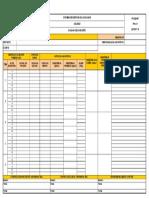 FO-220!67!0 Registro de Calidad de Concreto-(Xxx)