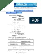 Dashboard _ SPPG - Sistem Pengurusan Pengambilan Guru (1)